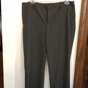Coldwater Creek Pants sz 12p